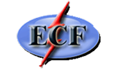 Electrical Council of Florida