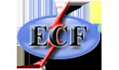 Electrical Council of Florida
