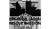 Orlando Union Rescue Mission