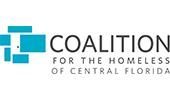 The Coalition for the Homeless