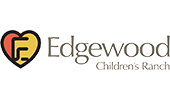 Edgewood Children Ranch