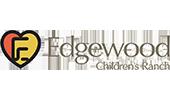 Edgewood Children Ranch