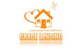 Grace Landing