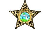 Osceola Sheriff - Terry's Electric