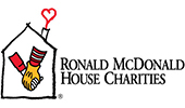 Ronald McDonald House Charities - Terry's Electric
