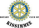 Rotary Club of Kissimmee