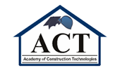 Academy of Construction Technologies