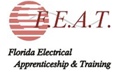 Florida Electrical Apprenticeship and Training