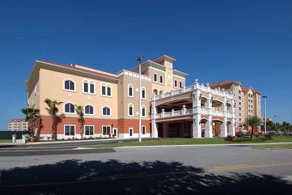 Osceola casino 10