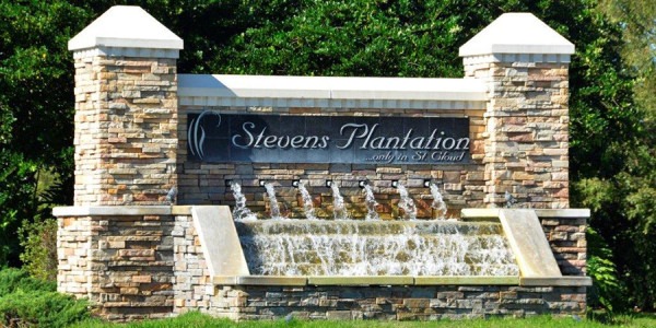 Stevens Plantation - Terry's Electric